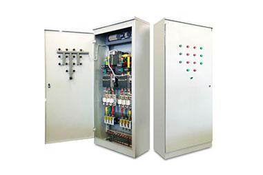Вводно-распределительное устройство серии ВРУ