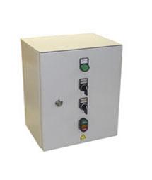 Ящик управления серии ЯУО 9600