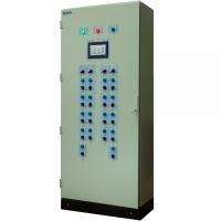 Шкаф управления тепловыми системами