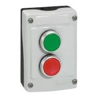 Пост управления кнопочный ПКУ